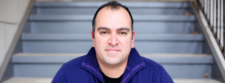 Dr. Ghaferi