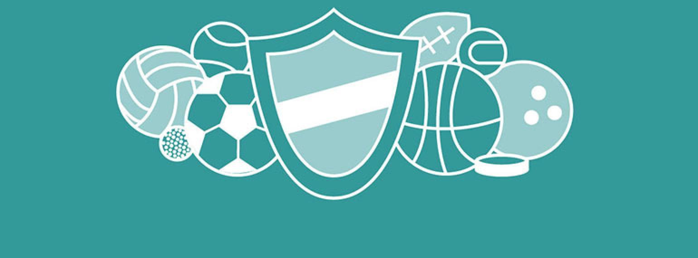 Tackling Emergencies: 6 Scenarios Every Parent and Coach Should Prepare for