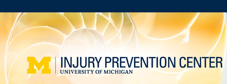 Emergency Medicine   Michigan Medicine   University of Michigan
