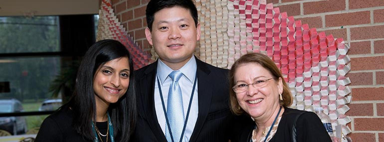 Shivani Kamat, MD, Philip Lieu, MD, and  Bernadete Ayres, MD