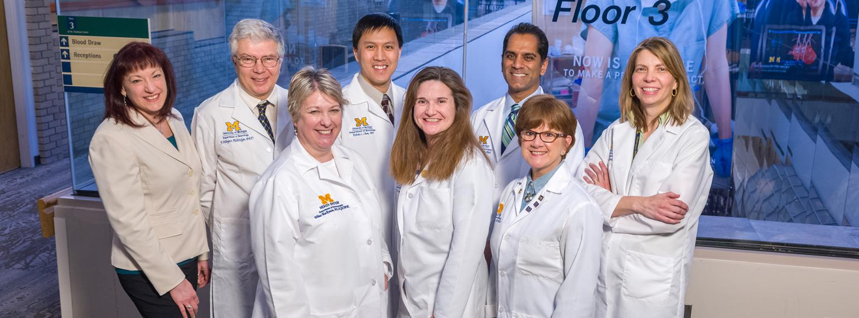 The Restorative Neuroengineering Group