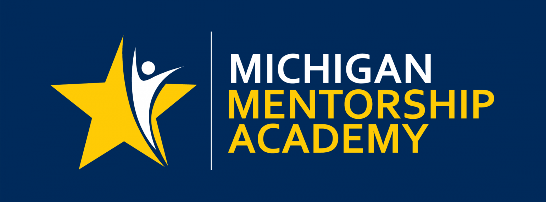 Michigan Mentorship Academy