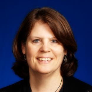 Julie Tumbarello