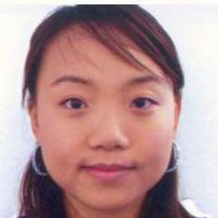 Luyun Chen