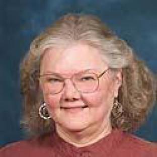 Barbara Apgar