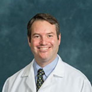 Dr. Brian Callaghan