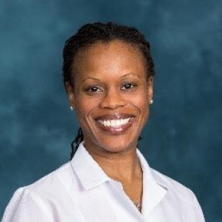 Dr. Okeoma Mmeje