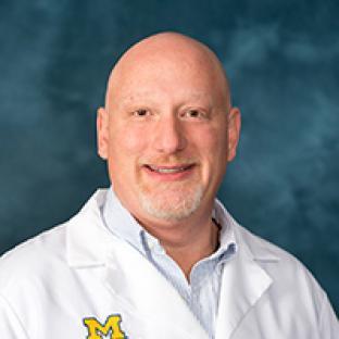 David A. Marzano