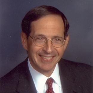 Dr. Orringer