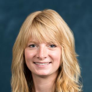 Emily Kobernik