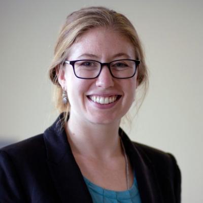 Kelly Bakulski, PhD