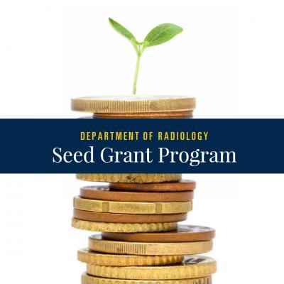 Seed Grand