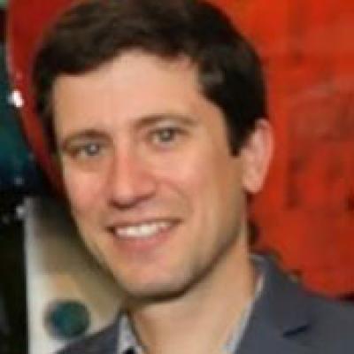 Joshua Ehrlich MD, MPH
