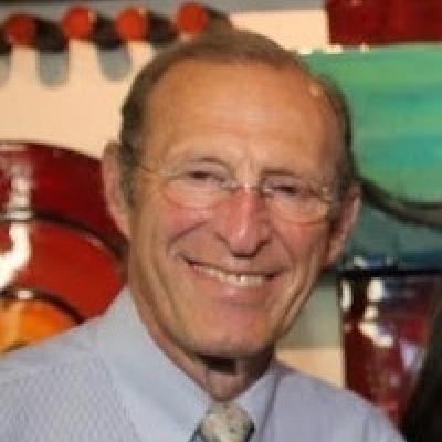 Jonathan Trobe, MD