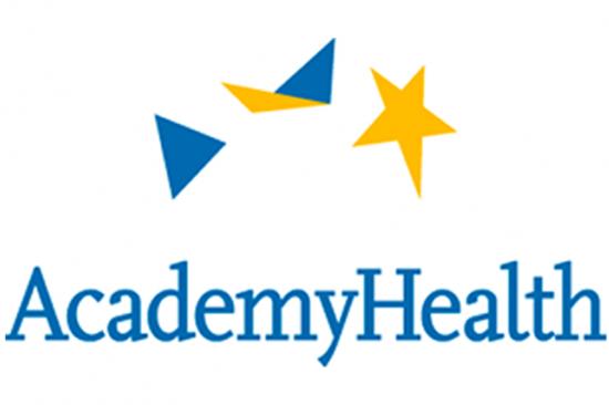 Academy Health Logo