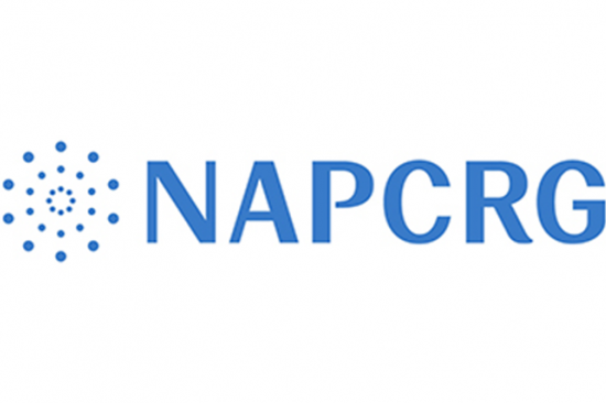 North American Primary Care Research Group Logo