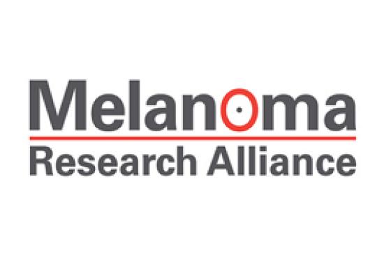 Melanoma Research Alliance