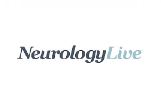 Neurology Live logo