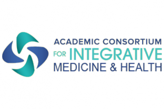 acimh logo