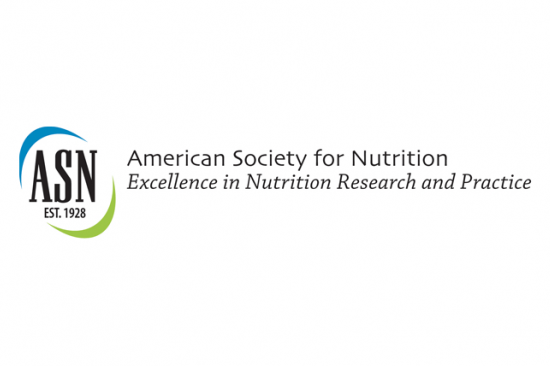 American Society of Nutrition