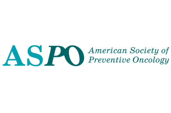 American Society for Preventive Oncology