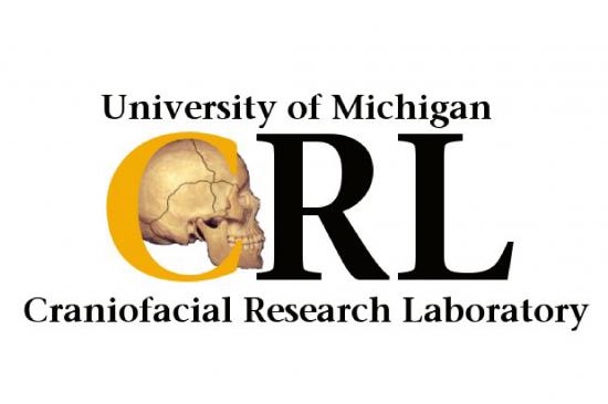 University of Michigan Craniofacial Research Laboratory