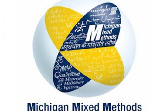 Michigan Mixed Methods