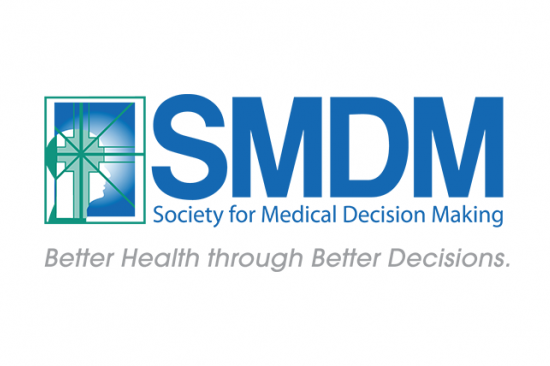 Society for Medical Decision Making