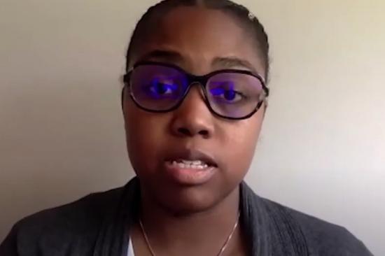 Black patient experience, black lives