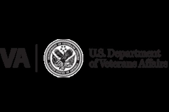 US Dept. of Veteran's Affairs