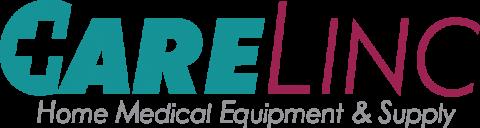 CareLinc Logo