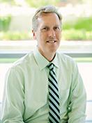 John Charpie, MD, PhD
