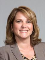 Lori Hirshman