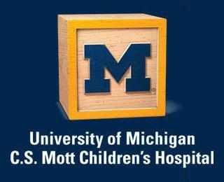 Pediatrics | University of Michigan, Ann Arbor