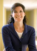 Kelly Orringer, M.D.