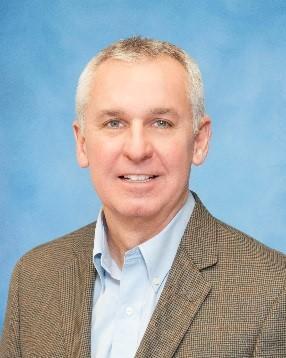 Dr Michael Quasney