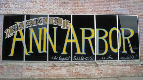 For students at the university of michigan-ann arbor?