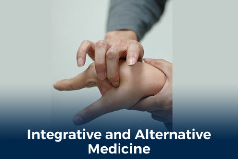 essay on alternative medicine Alternative medicine and mainstream medicine essay alternative medicine or therapies go from being proven to disproven, and can be downright dangerous and ridiculous medical science has recently started to do actual research into alternative medicine.