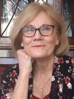 Kristi L. Kirschner