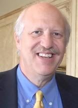 Brian Athey, Ph.D.