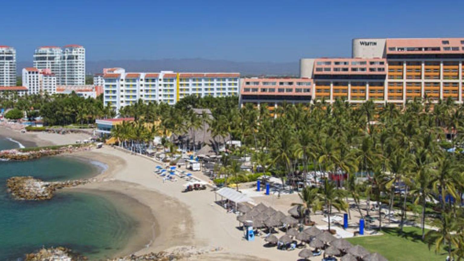 Umich Fall 2020 Calendar Mark Your Calendars Puerto Vallarta 2020 | Anesthesiology
