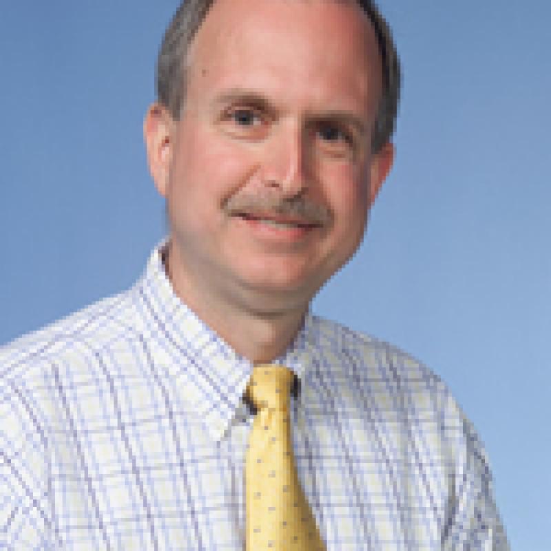 Dr. Robert Hogikyan