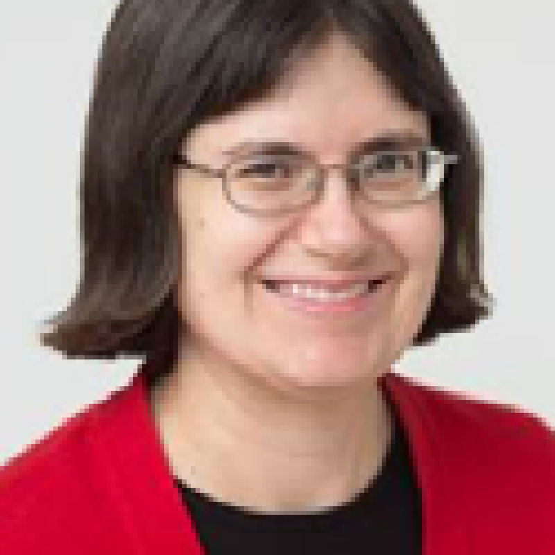 U-M Genetic Medicine Division, Wendy Uhlmann