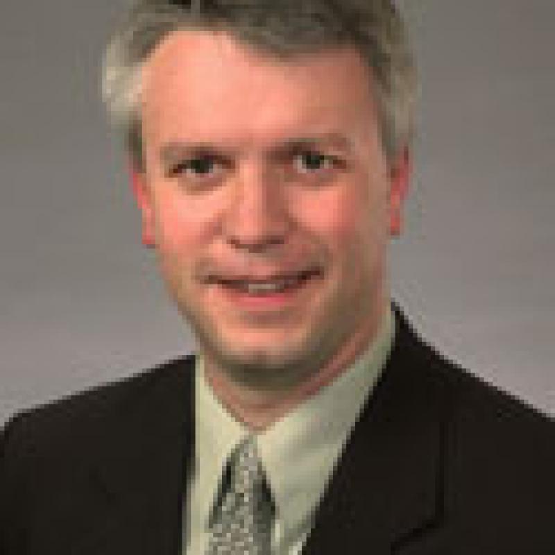 Steven Pipe, M.D.