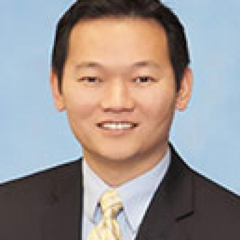 Kevin Kuo, M.D.