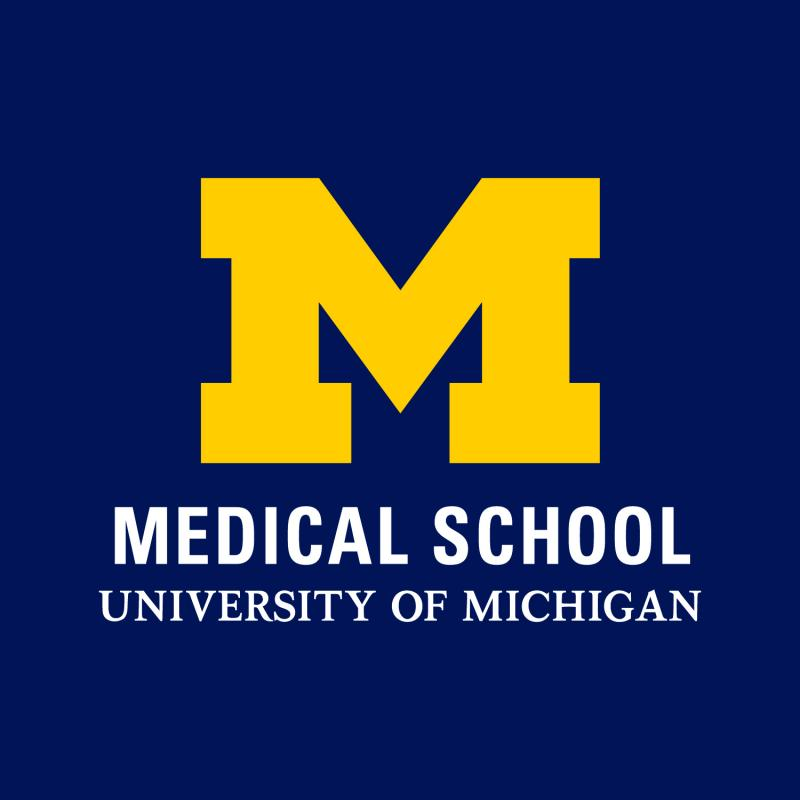 Medical School Logo