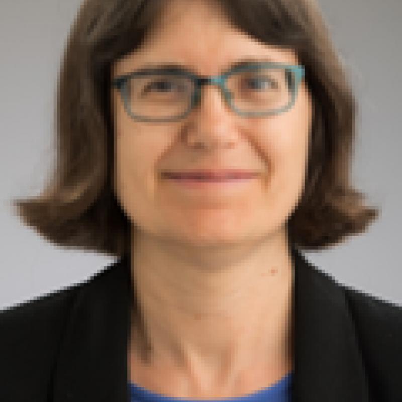 Wendy R.Uhlmann, MS, CGC
