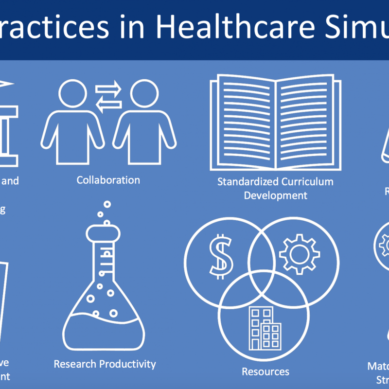 ACS_AEI Best Practices Visual Abstract