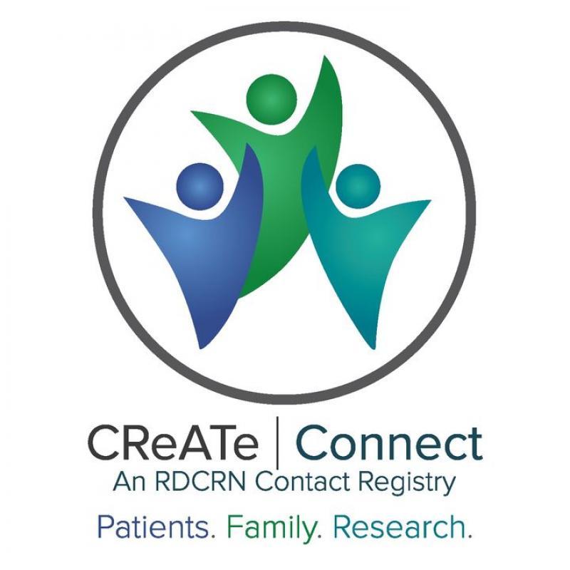 logo for https://www1.rarediseasesnetwork.org/cms/create/