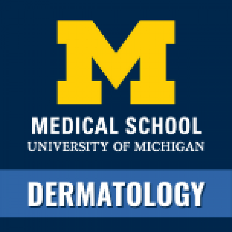 Block M Medical School